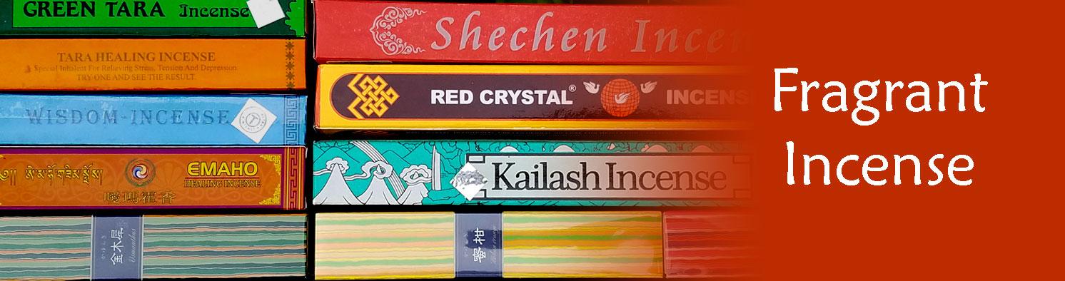 incense-banner.jpg