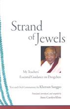 Strand of Jewels