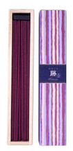 Wisteria Japanese Incense