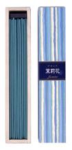Jasmine Japanese Incense