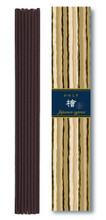 Cypress Japanese Incense