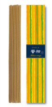 Mikan Orange Japanese Incense