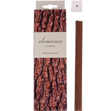 Elemense Earth Japanese Incense