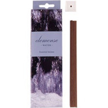 Elemense Water Japanese Incense