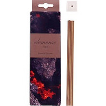 Elemense Fire Japanese Incense