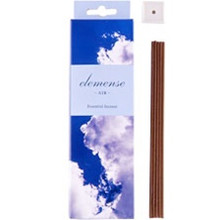 Elemense Air Japanese Incense