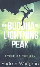 The Buddha of Lightning Peak