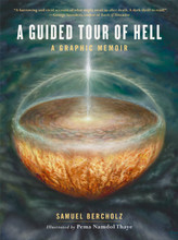 A Guided Tour of Hell