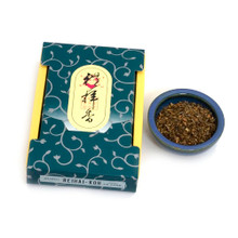 Reihai-Koh Granulated Incense