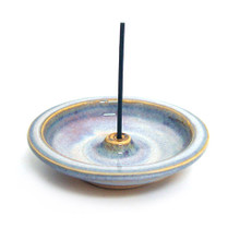 Moon Glow Incense Holder