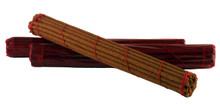 Riwo Sang Chod Incense