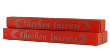 Shechen Incense