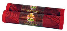 Naga Incense by Himalayan Arts