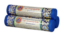 Medicine Buddha Incense by Himalayan Arts