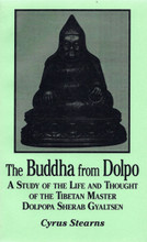 The Buddha from Dolpo