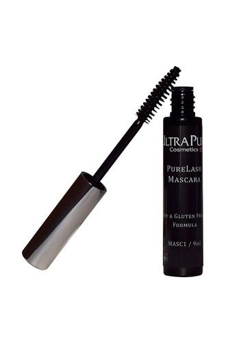 PureLash Mascara - Black