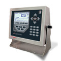 Rice Lake 820i Programmable Indicator/Controller