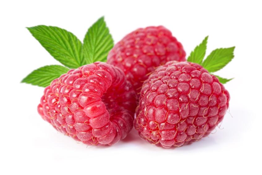raspberries.jpg.jpg