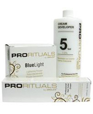 Pro Rituals Hair Color School Intro Deal