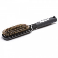 Babe Hair Extension Brush