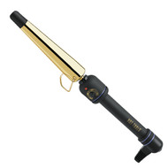 Hot Tools Gold Tapered Curling Iron (HTG1851)