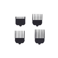 Wahl Professional Attachment Combs Set