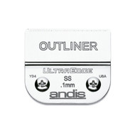 Andis Ultra Edge Outliner Blade - 64160