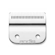 Andis Envy Replacement Blade - 66240