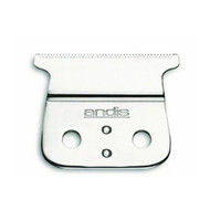Andis T-Outliner Blade Set - 04521