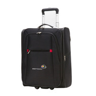 DuffleGear Large Suitcase GH-G9036