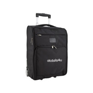 DuffleGear Xtra Large Suitcase GH-6322