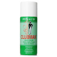 Clubman Shave Cream - 12oz can  sku: AI275501