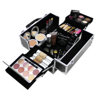 Bodyography Student Esthetics Makeup Kit