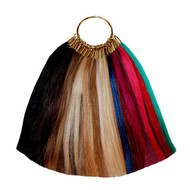 HairArt Extensions Color Ring