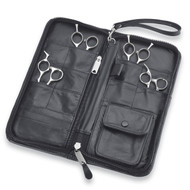 Kasho 12-Shear Zipper Case (KA00012)