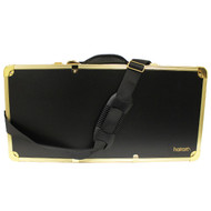 Hairart Barber Case (791530)