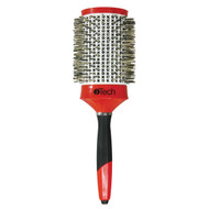 HairArt iTech Magnetic Thermal & Tourmaline Boar Brush