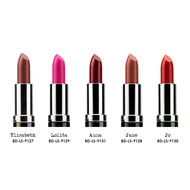 Bodyography A Kiss to the Classics Satin Matte Lipstick