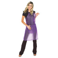Betty Dain Jelly Apron - 1599