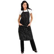 Betty Dain Bleach Proof Apron - 531