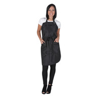 Betty Dain Ultimate Apron - 1800