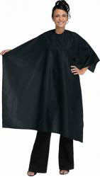 Betty Dain Whisper Styling Cape
