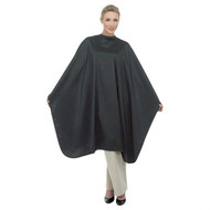 Betty Dain Classique Styling Cape - 8000
