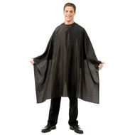 Betty Dain Supersize Styling Cape