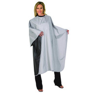 Betty Dain All Purpose Reversa Cape