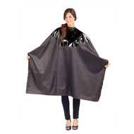 Betty Dain Cosmix Multipurpose Cape