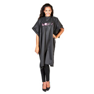 Betty Dain Love Styling Cape