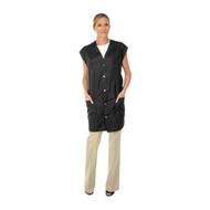 Betty Dain Stylist Vest