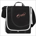 j'adore Kit Swag Bag (M7000)