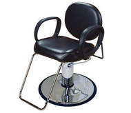 KAEMARK A LA CARTE ALL-PURPOSE HYDRAULIC CHAIR